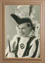 1963-1964 - Smoltifa (J. Smolders)