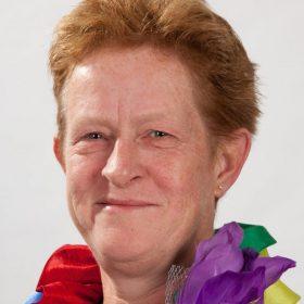 Karin van der Schoot web