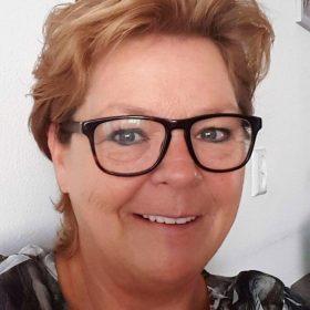 Marion Schonewille