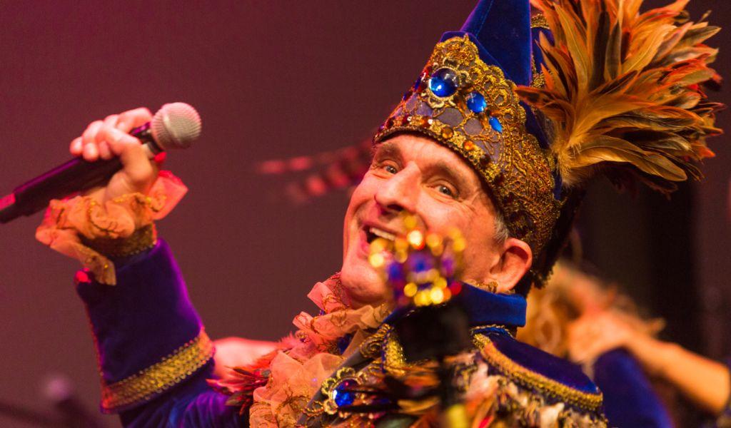 Nieuws - Koning Carnaval 1024-600