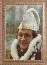 1982-1983 - Sterillius (J. Bogers)
