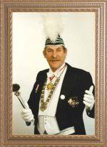 1987-1988 - Wieanders (P.de Groot)