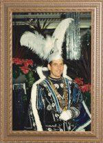 1989-1990 - Gerard d'n Urste (G. v.d. Weijer)