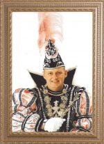 1999-2000 - Knoestus (E. Boesten)