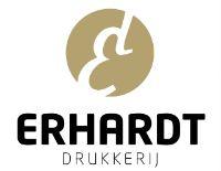 Drukkerij Erhardt