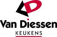 van Diessen