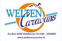 Welten Caravans